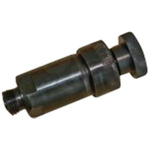 BELARUS Pump Hand Primer B16S353B