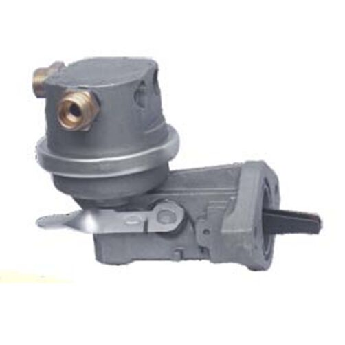 John-Deere-Fuel-Pump-RE66153 - GD FUEL LIFT PUMP LTD
