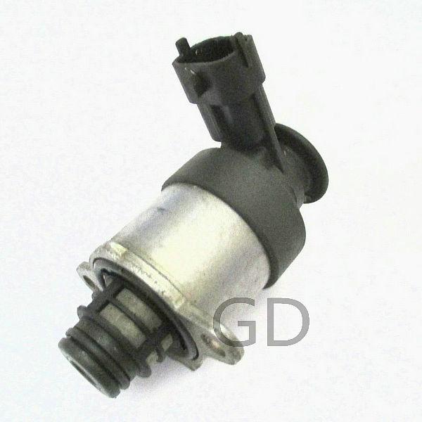 BOSCH Fuel Metering Valve 0928400818
