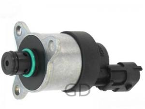 BOSCH Pressure Control Valve 0928400617 0928400627