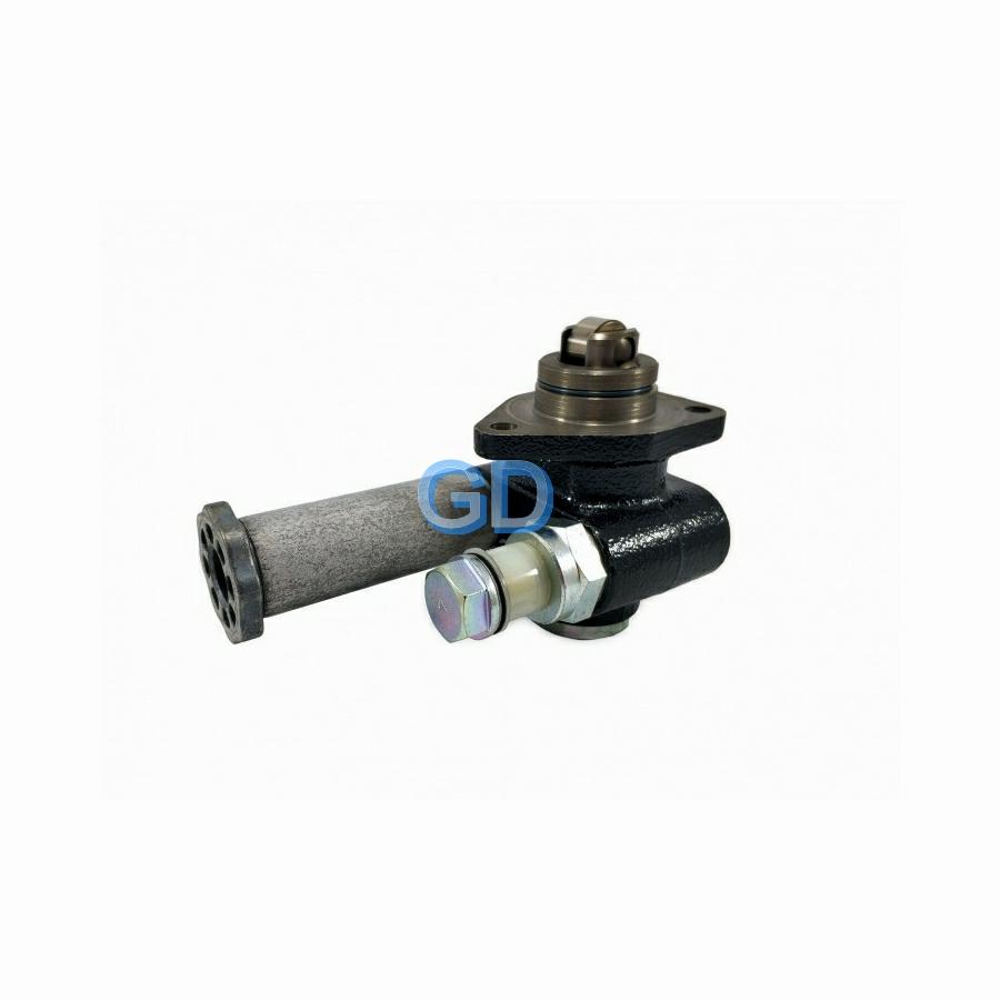 0921001200 9440610046 Bosch Litf Pump
