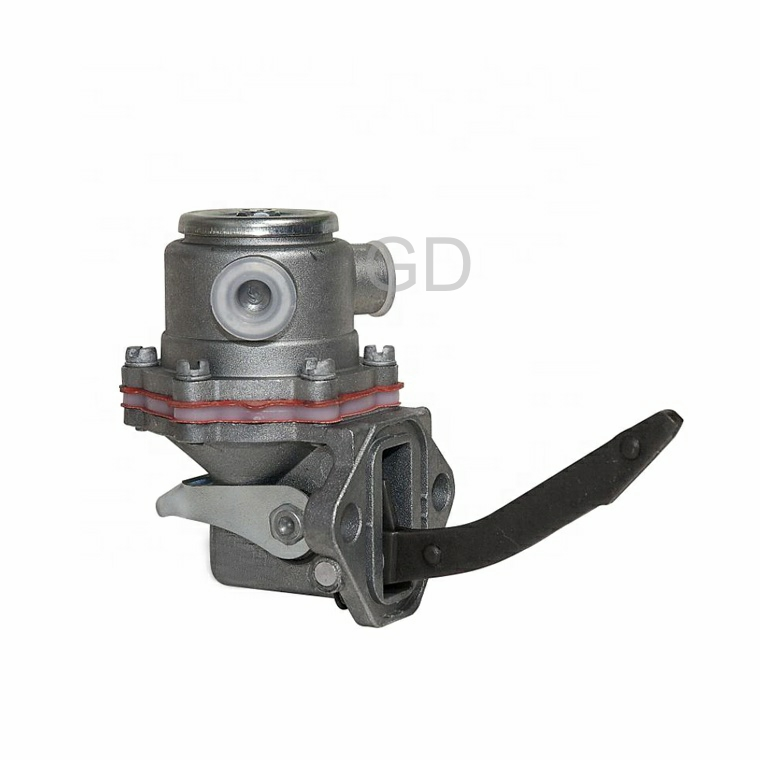 500316048 feed pump For reference