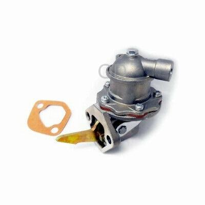 99485050 Fuel Lift Pump For IVECO