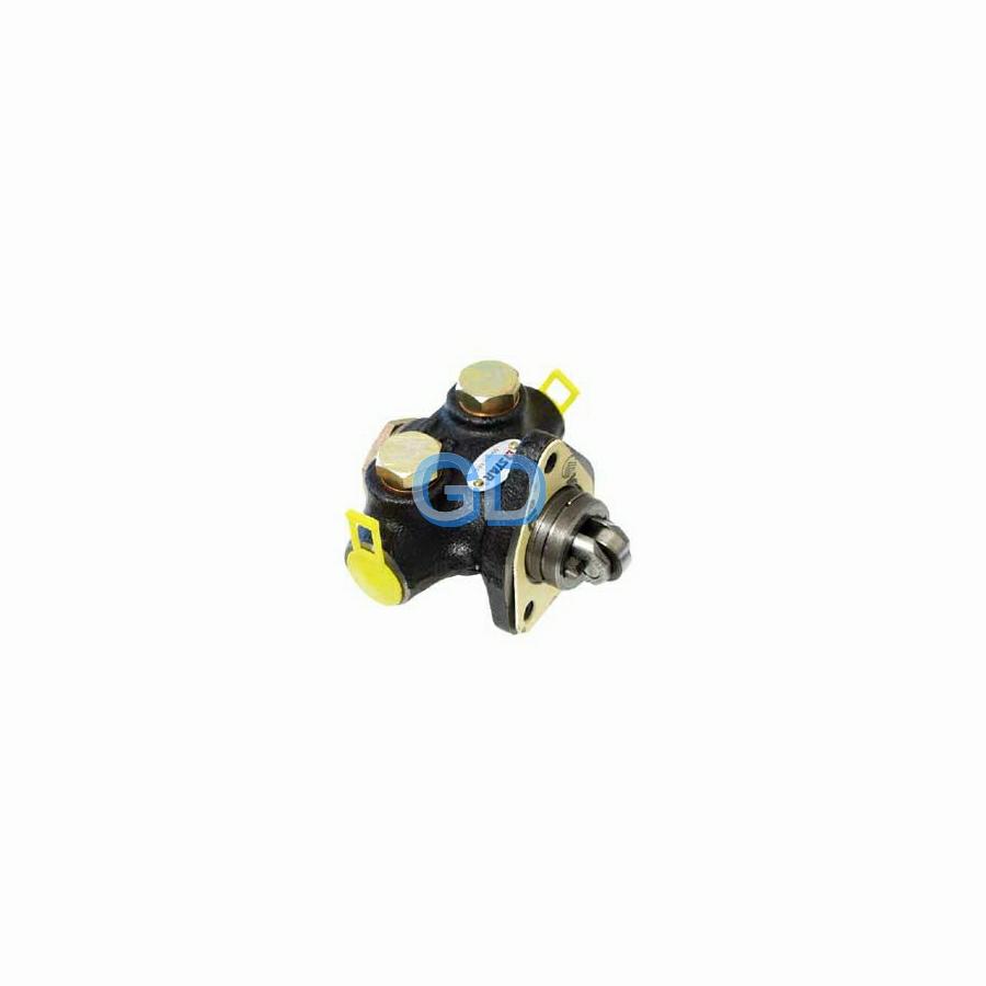 Fuel Pump 0440008993 0440008009 9981532 Fiat Khd Renault