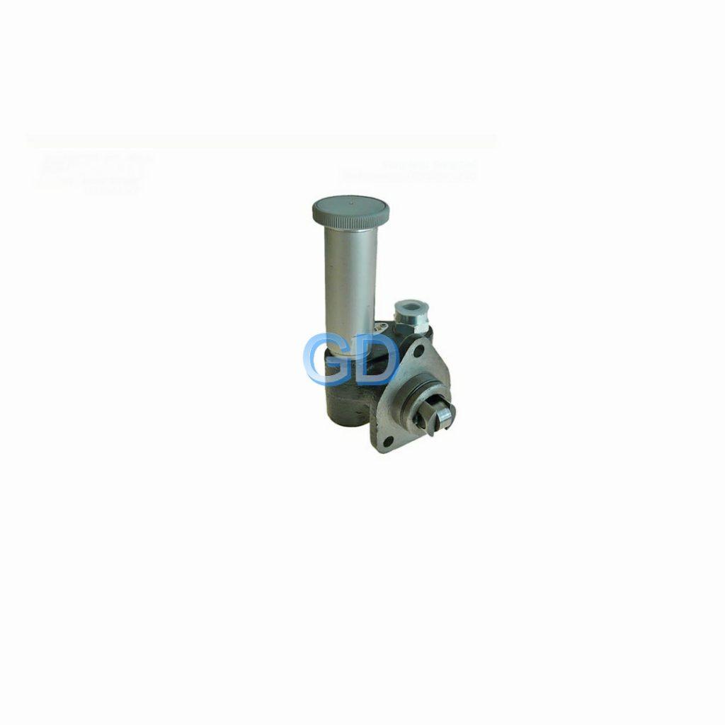 Fuel Pump 9440610777 1052205960 For Komat SU