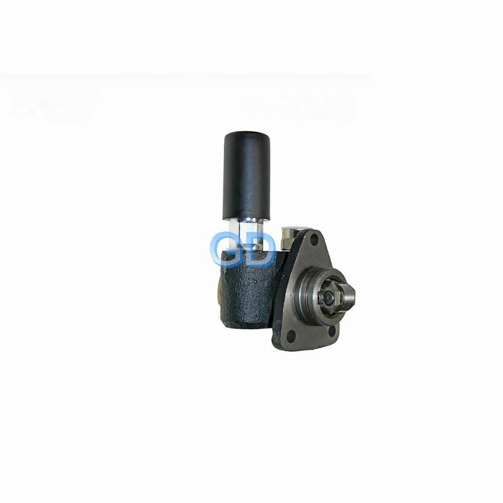 Fuel Pump BH-FIAT 0440004999 9967240